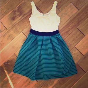 Beautiful ModCloth Dress